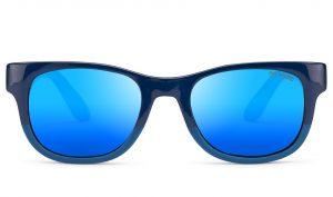 Gafas para niños modelo MALAWI