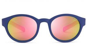 Gafas de sol para niños modelo GARDA