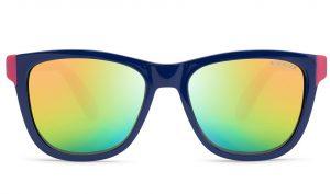 Gafas de sol para niños modelo LEMÁN