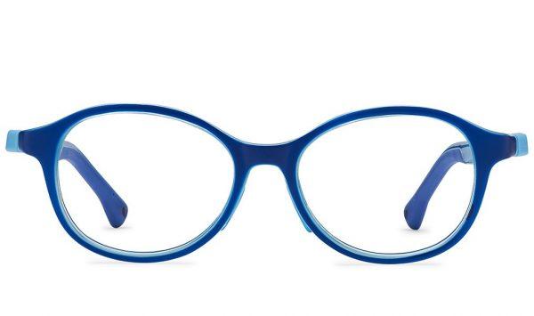 Gafas graduadas de niño modelo SPRITE
