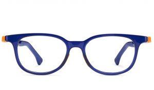 Gafas graduadas de niño modelo PIXEL