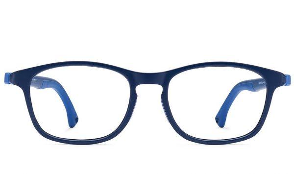 Gafas graduadas de niño modelo POWER UP