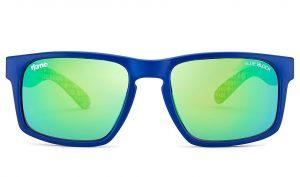 Gafas de sol para niño modelo OOPS
