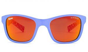 Gafas de sol para niño modelo CLIK