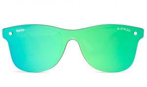 Gafas de sol para niño modelo ZAP