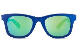 Gafas de sol para niño modelo GLUP
