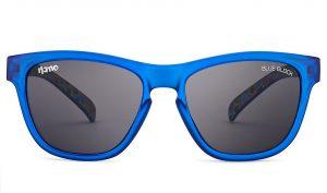 Gafas de sol para niño modelo SPLASH