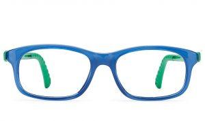 Gafas graduadas de niño modelo ARCADE