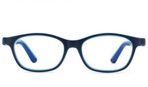 Gafas graduadas de niño modelo CAMPER