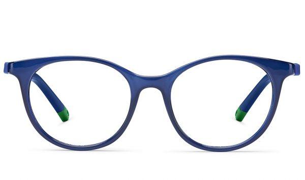 Gafas para niños modelo GLITCH